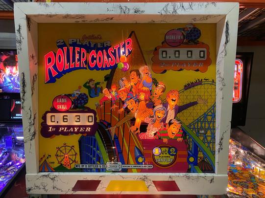 Roller Coaster 01 Pinball Machine.jpg