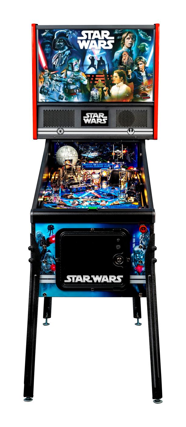 Star_Wars_Pin_Pinball_Machine_01