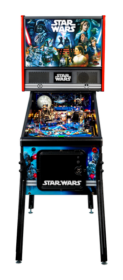 Star_Wars_Pin_Pinball_Machine_01