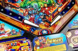 Avengers-Pro-Details-Strobe-19_Low Res
