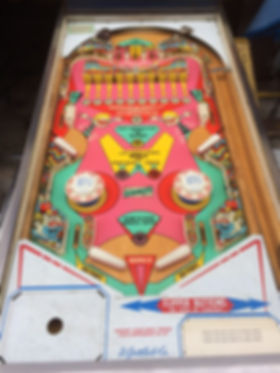 Jumping-Jack-Pinball-Machine-02.jpg