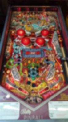 Medusa-pinball-machine-05.jpg
