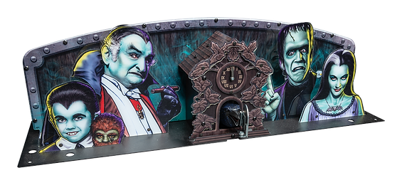 Munsters-Stern-Pinball-Machine-Accessory