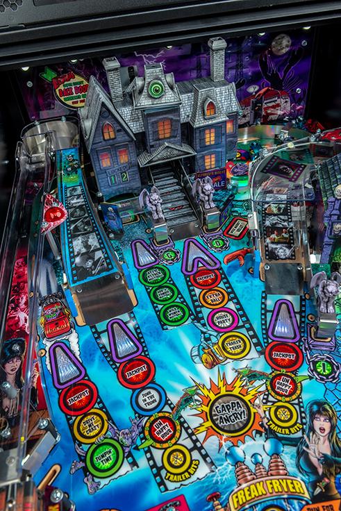 Stern-Pinball-Elvira-Premium-Details-09.