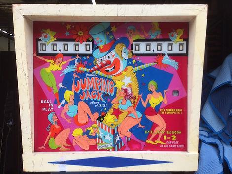Jumping-Jack-Pinball-Machine-01.jpg