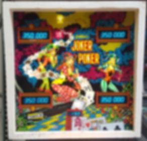 Joker-Poker-pinball-machine-01.jpg