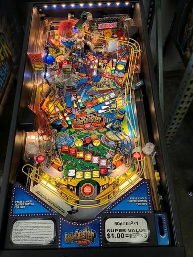 RollerCoasterTycoon_5.jpg