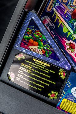 Stern-Pinball-TMNT-Premium-Details-02_Lo