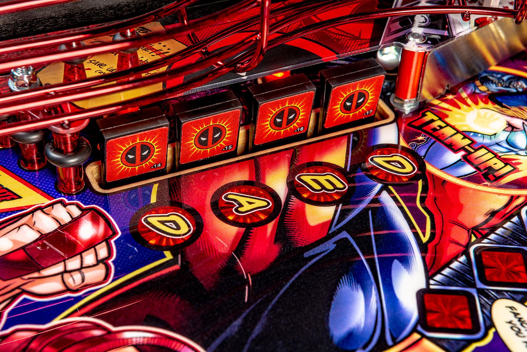 Deadpool-Premium-Details-07