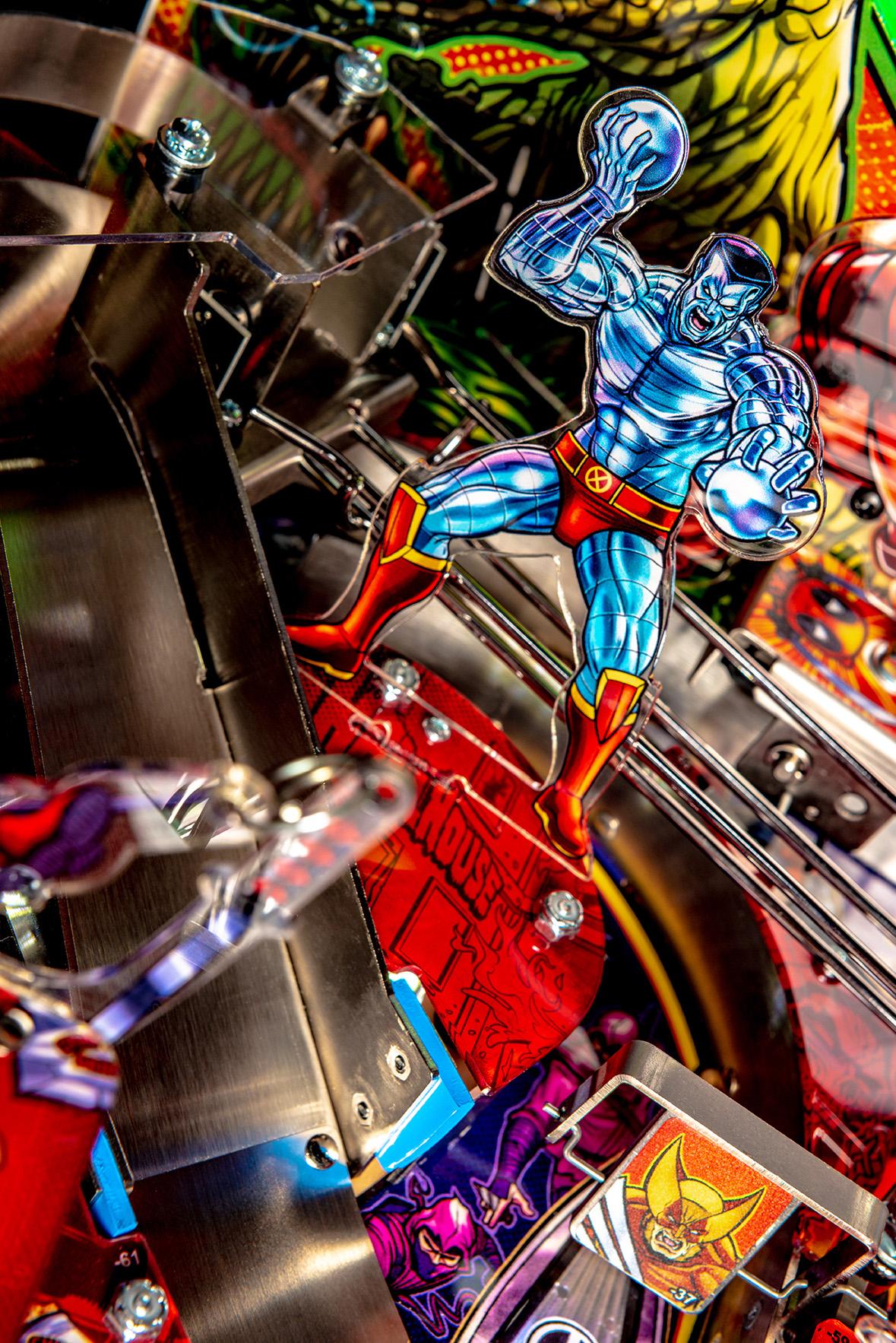 Deadpool-Pro-Details-31