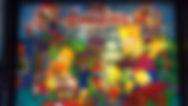 Pinball Pirate The Simpsons.jpg