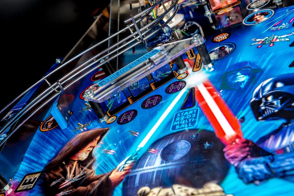 Star_Wars_Pin_Pinball_Machine_08