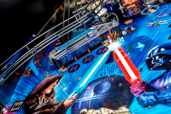Star_Wars_Pin_Pinball_Machine_08