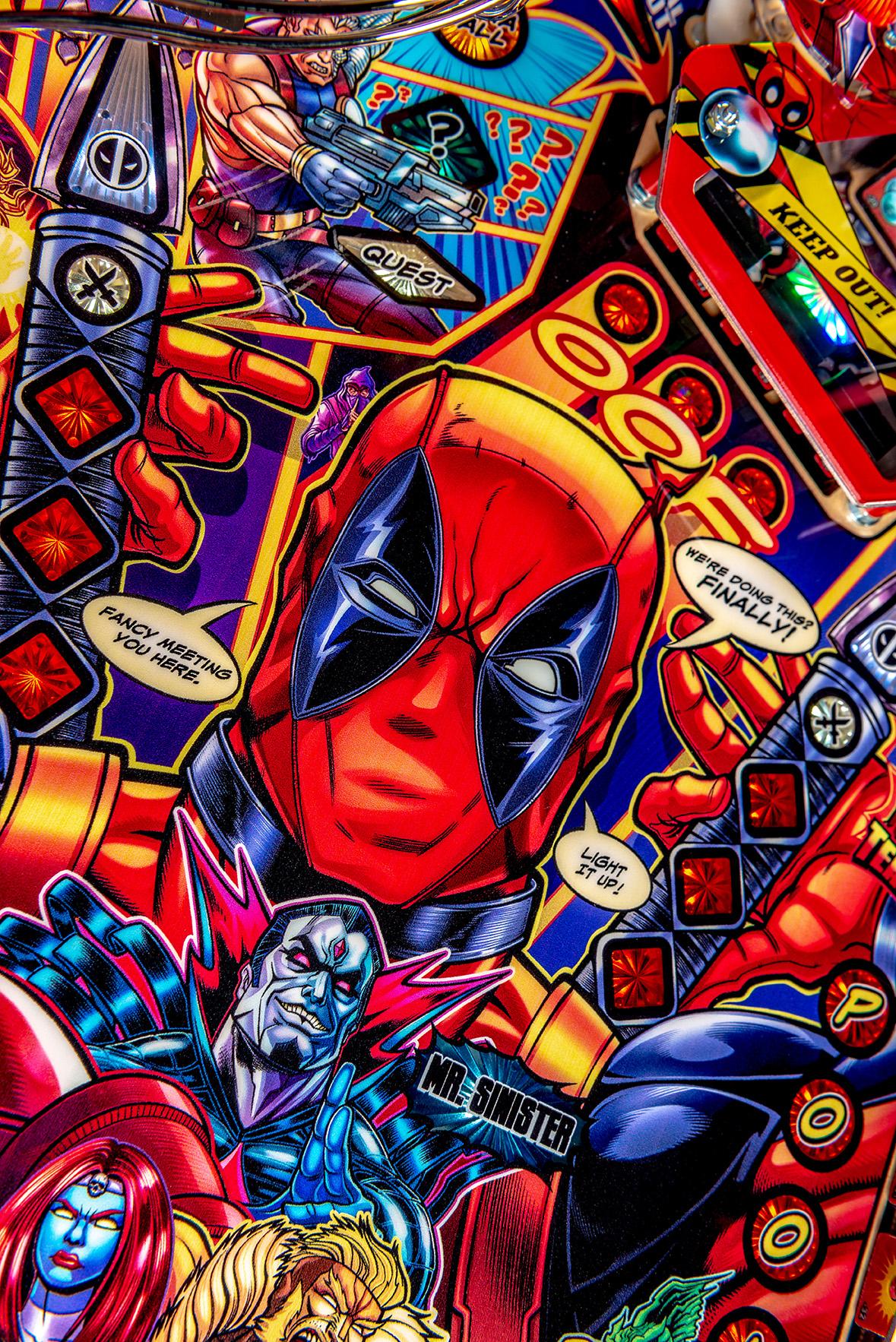 Deadpool-Pro-Details-25