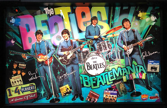 Beatles-Pinball-Machine-Backglass.jpg