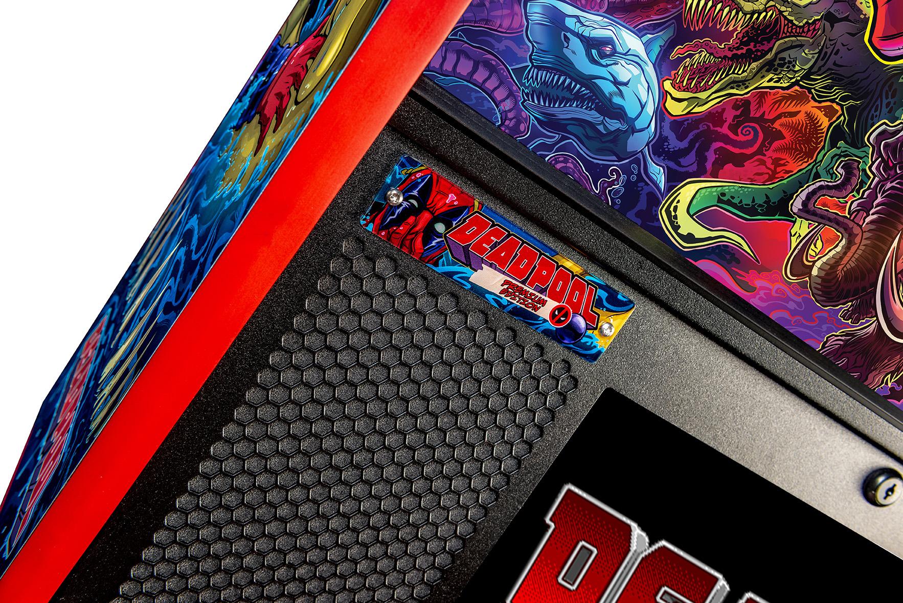 Deadpool-Premium-Details-13