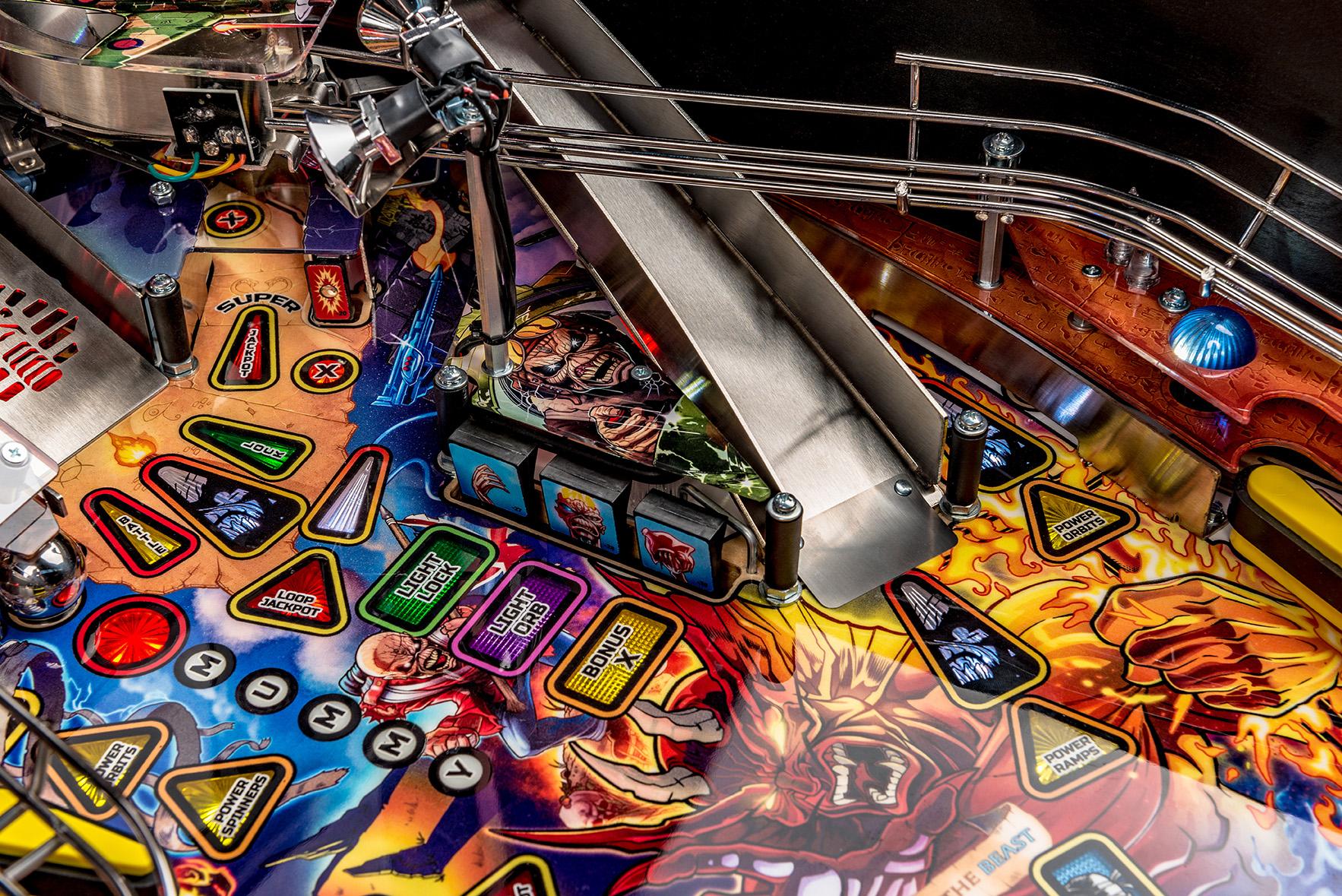 Iron-Maiden-Pinball-Machine-26a