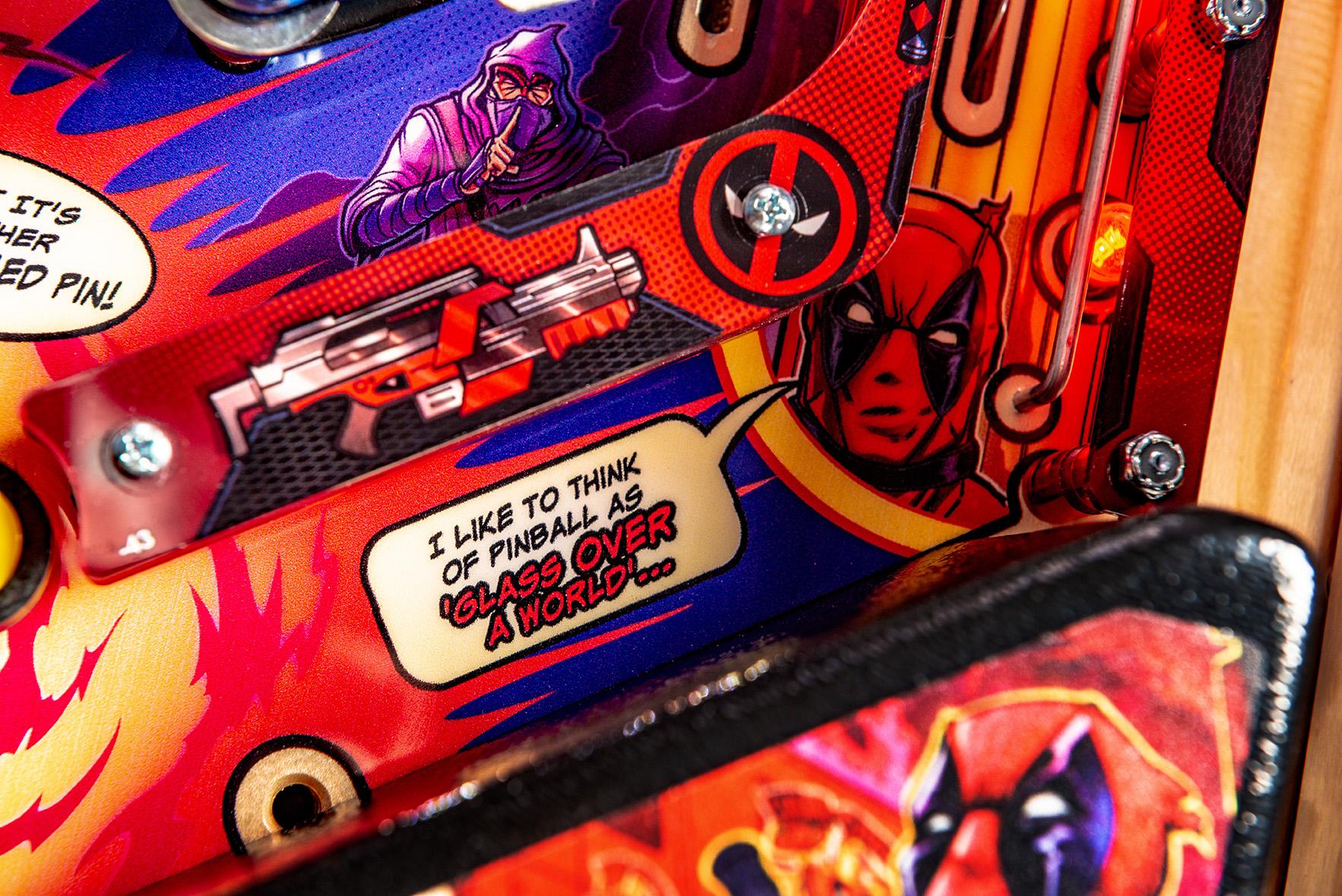 Deadpool-Pro-Details-27