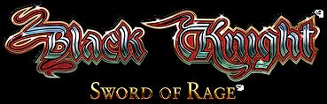 Black Knight SOR title logo.png