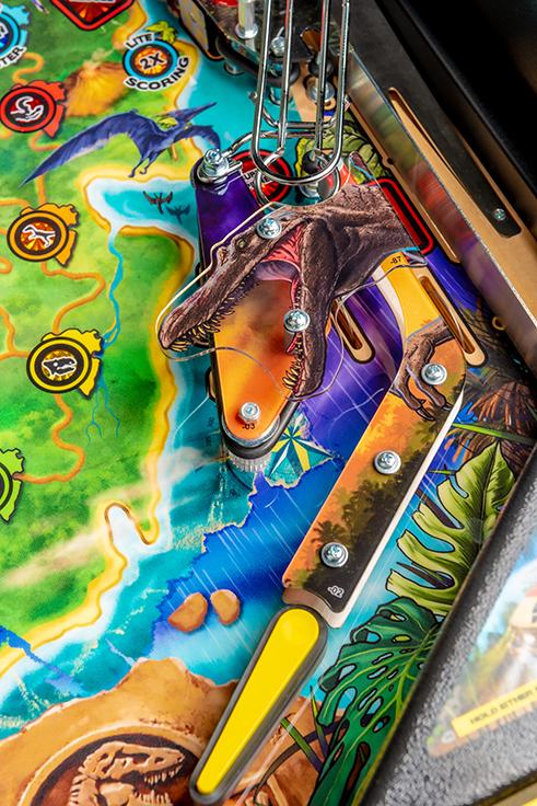 Jurassic-Park-Pro-Pinball-Machine-04