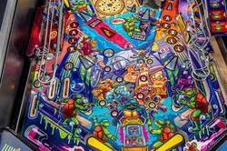 Stern-Pinball-TMNT-Pro-Details-06_Low