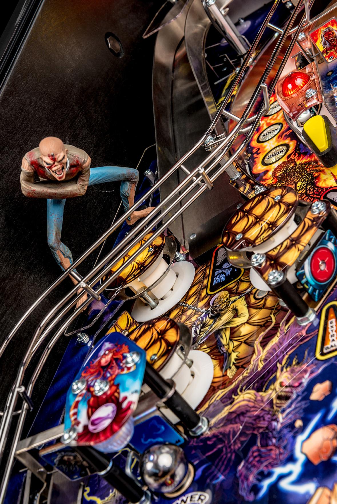 Iron-Maiden-Pinball-Machine-22a