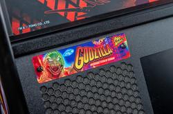 Godzilla-Pro-Details-Strobe-23