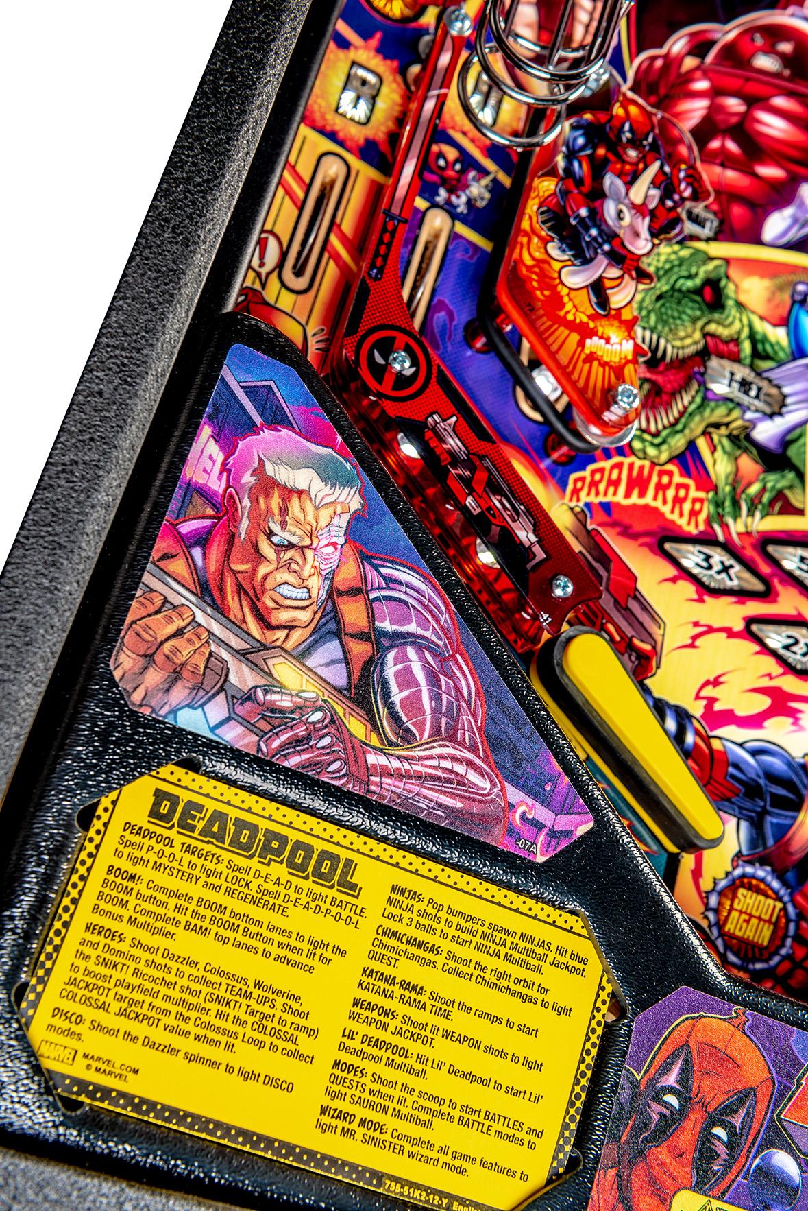 Deadpool-Pro-Details-16