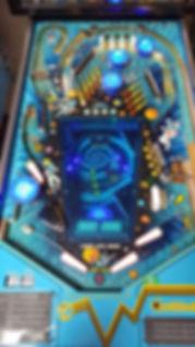 Pinball Pirate Black Hole 05.jpg