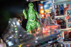 Godzilla-Premium-Details-Ambient-30
