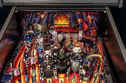 Black-Knight-Pro-Pinball-Machine-09