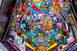 Stern-Pinball-TMNT-Premium-Details-23_Lo