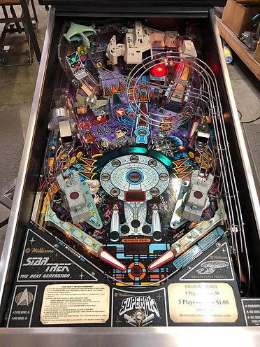 Star-Trek-the-Next-Generation-pinball-ma