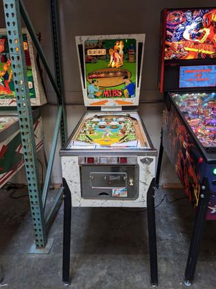 Mibs 02 Pinball Machine.jpg