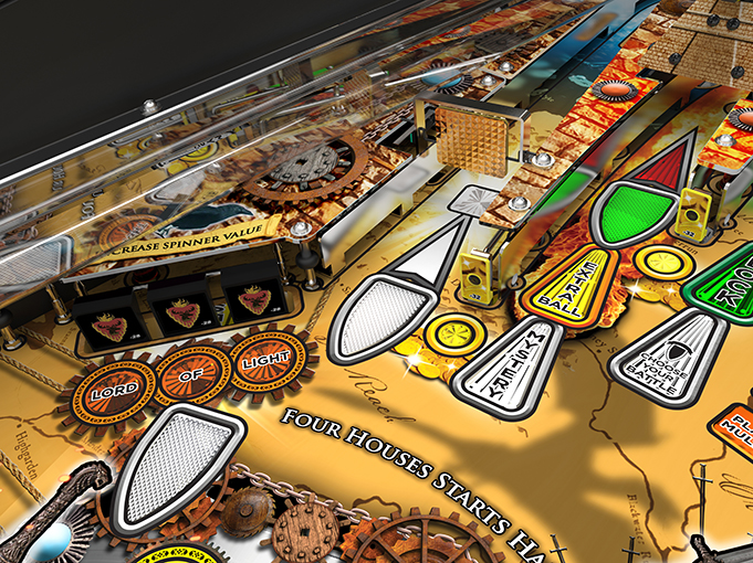 Game_of_Thrones_Stern_Pinball_Machine_09