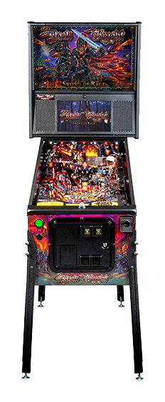 Black-Knight-Premium-Pinball-Machine-02.