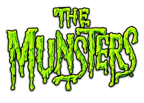 The Munsters title logo.png