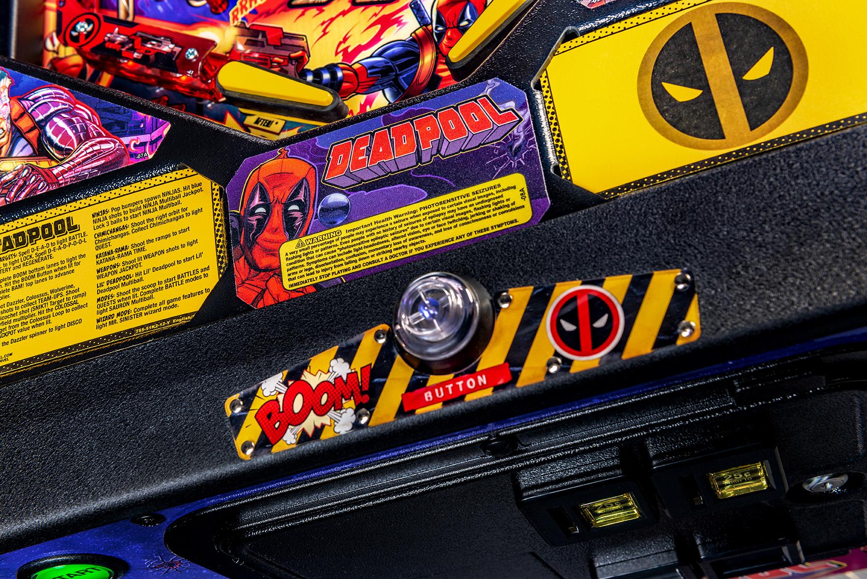 Deadpool-Pro-Details-15