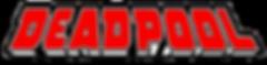 Deadpool Logo.png