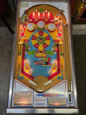 Roller Coaster 05 Pinball Machine.jpg