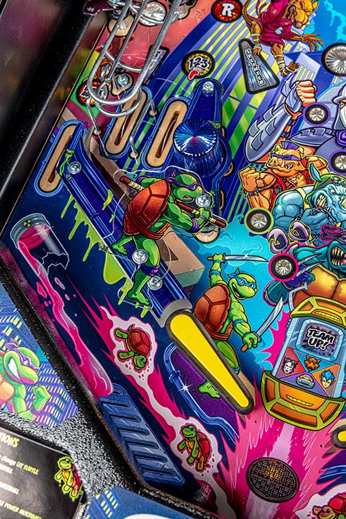 Stern-Pinball-TMNT-Pro-Details-03_Low