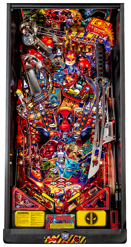 Deadpool-Premium-Playfield-01b