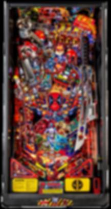 Deadpool-Premium-Playfield-01b.png