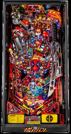 Deadpool-Premium-Playfield-01b