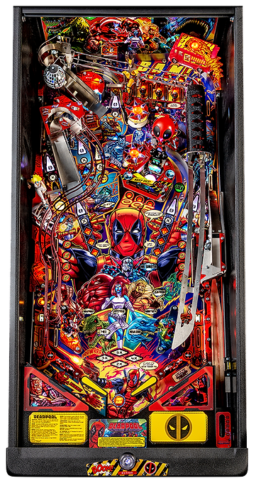 Deadpool-Premium-Playfield-01b.png