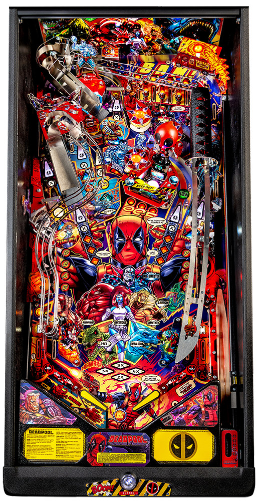 Deadpool-Pro-Playfield-01a