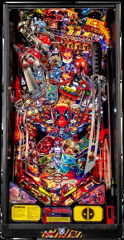 Deadpool-Pro-Playfield-01a