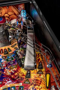 Iron-Maiden-Pinball-Machine-17a