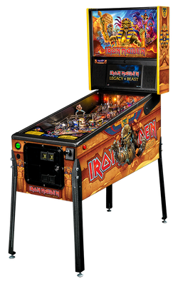 Iron-Maiden-Pinball-Machine-LF-01a