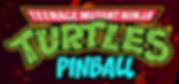 Stern-Pinball-TMNT-Logo-Cap.png